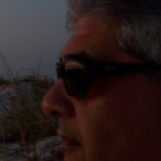 Mr.Moonlight profile image