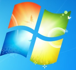 What I Like About Windows 7 Ultimate and Gadgets