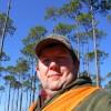 turpentine9 profile image