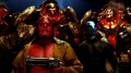 Top 10: Worst Comic Book Superhero Movies