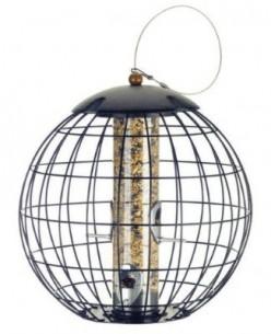 Best selling bird feeder