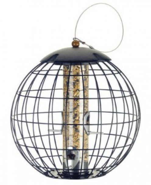 Best selling bird feeder