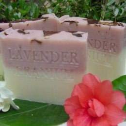 buy handmade soap online