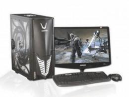 Rent PC Games