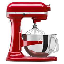 5 best gadgets for the kitchen