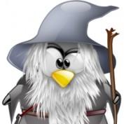 pegasus525 profile image