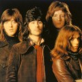 Badfinger's Straight Up: Greatest Classic Rock of All-Time