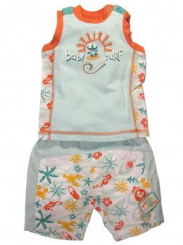 Buy Baby Surf Clothes Online