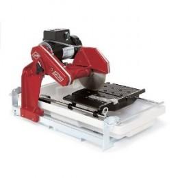 MK Diamond 158189 MK-100 1-1/2-Horsepower 10-inch Wet Tile Saw.