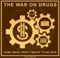 Mother's Little Helper, How Big Pharma Created the Methamphetamine Epidemic.
