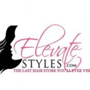 Elevate Styles profile image