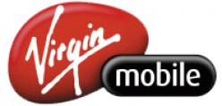 Virgin Mobile - Prepaid Cellular