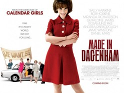 Made in Dagenham, Movie Review