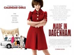 Made in Dagenham, Movie Review