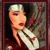 Bam1994 profile image