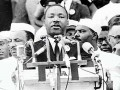 "A Few Rhetorical and Stylistic Devices in the ""I Have a Dream"" Speech"