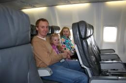 airplane ride By JoyfulEarth, source:Photobucket