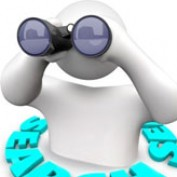 topseoservices profile image
