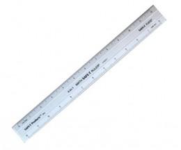 Ruler (2)