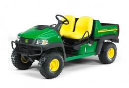 John Deere Gator CX