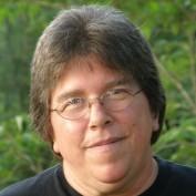 jlbills profile image