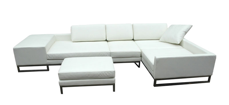 bronx couch in detail item furniture white offerup ny sofa