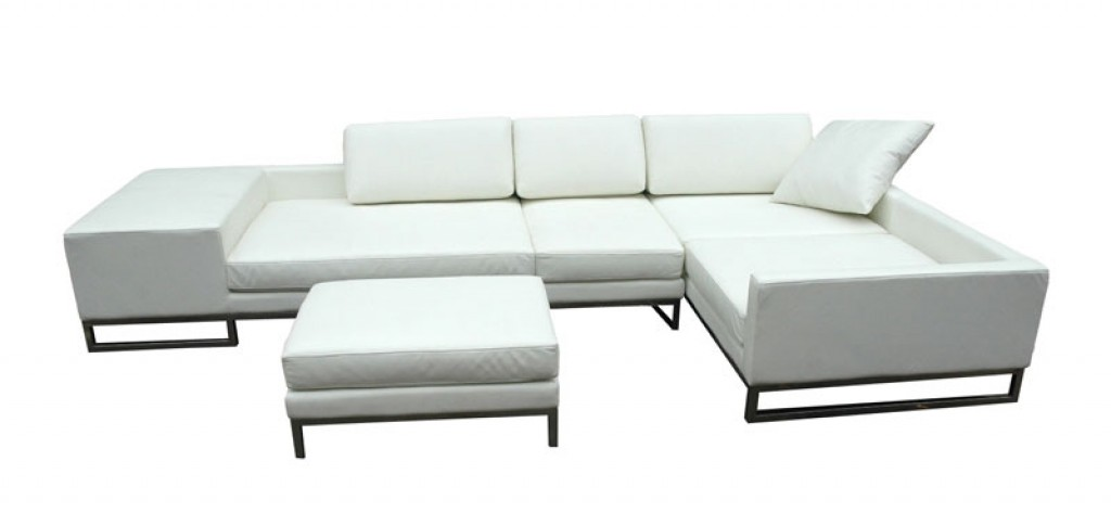 How To Keep The Fabric Of A White Couch Clean Hubpages