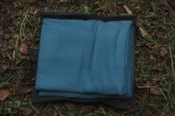 How To Choose The Best Microfiber Towel For Camping