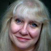 CheyenneAutumn profile image