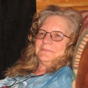 marymac47 profile image
