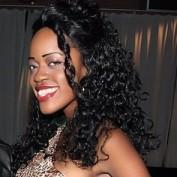 KaylinPatrice profile image