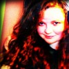 CommonAnomaly profile image