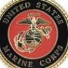 Marine 97 profile image