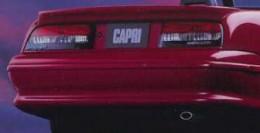 Rear XR2