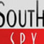 southspy profile image