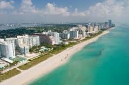 Miami Beaches