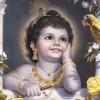 akulkarni1234 profile image