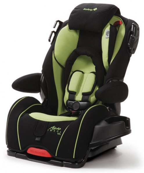 Best selling baby car seat 2016