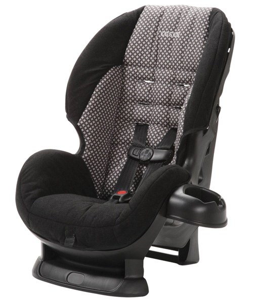 Best budget baby car seat 2016