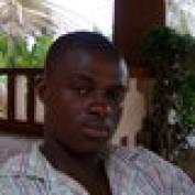 sarkodieh profile image