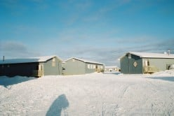 No School for the Forgotten Children of Attawapiskat, Ontario (Part I)