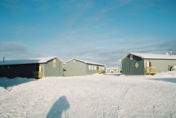 No School for the Forgotten Children of Attawapiskat, Ontario (Part I)