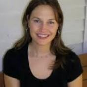 Jenny Allenn profile image