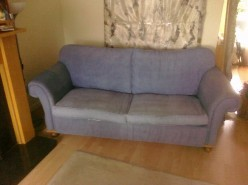 Tips and Advices on How to Save Money When Buying Used Furniture