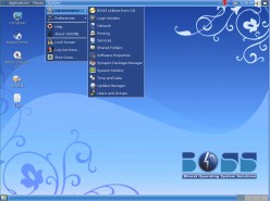 What is Boss Linux? Indian version of free os linux