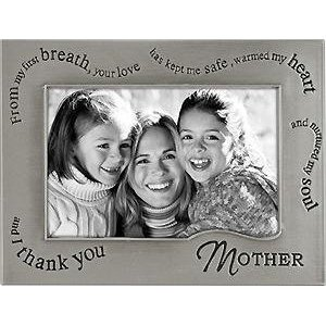 Buy A Mother Photo Frame