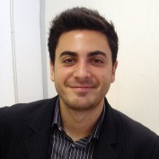 JonnyH profile image