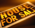 How To Make The Most Selling Your House