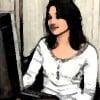 divacratus profile image