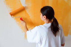How To Save Money On Do It Yourself Painting